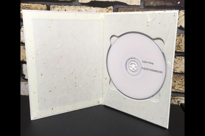 DVD 納品